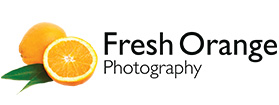 Fresh Orange Photography, Track Day Event Photographer