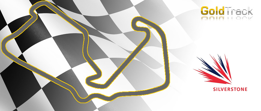 Silverstone Grand Prix Circuit - Track days Event September 2020 Bookings