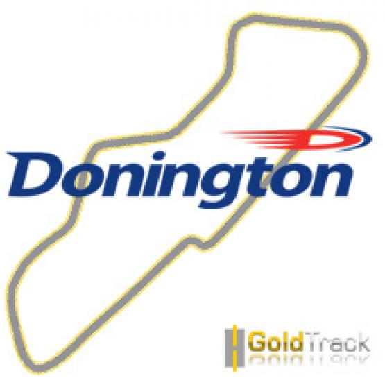 Book Donington Park National circuit Driver Trackdays Bookings