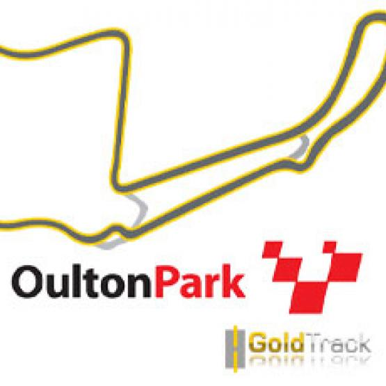 Book Oulton Park Racing Trackdays with Gold Track Racing