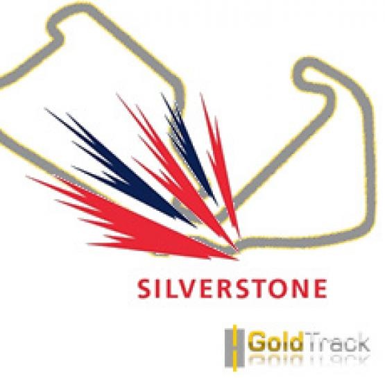 Book Track Day Events at Silverstone