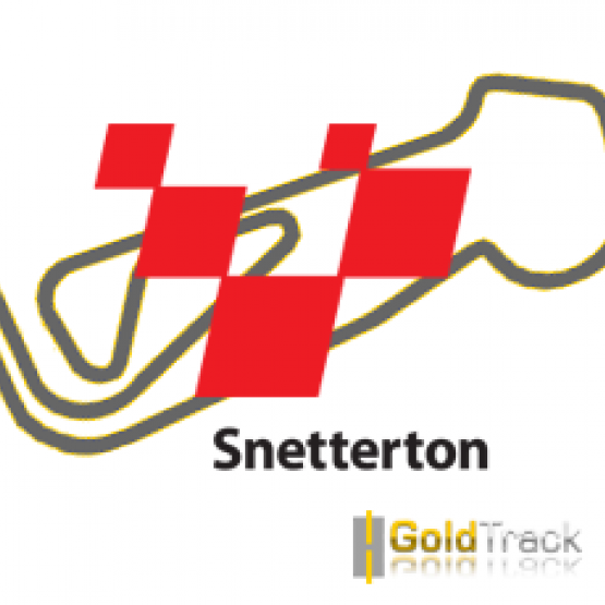 Snetterton 300 circuit Track day March 2021