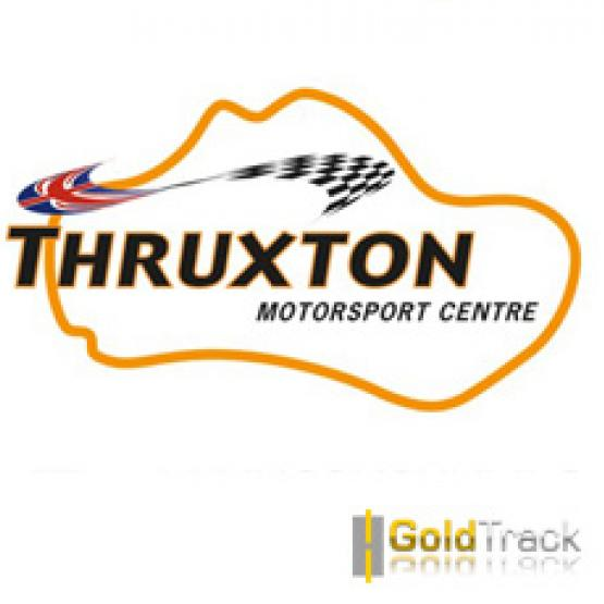Thruxton racing racing event trackdays May 2020